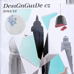 Design GuiDe cz - inzerce walldesign WAL1